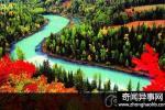 中国即将消失的十大绝美风景(图)【图】