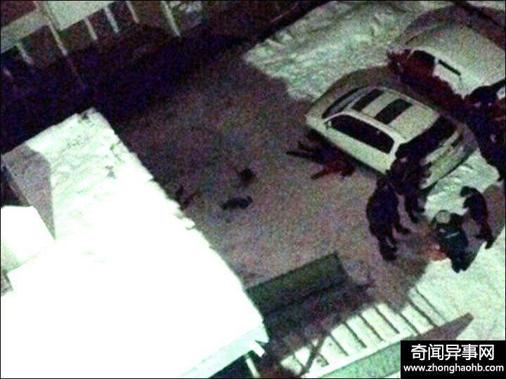 教唆少年自杀的蓝鲸游戏 创办人遭捕喊冤:我替社会清理废物