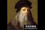 世界上最著名的画家是谁?世界十大画家排行榜