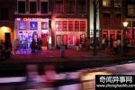 世界上最受欢迎的10个红灯区 你最想去哪一个【图】