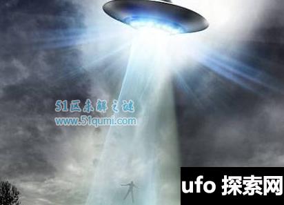 重庆来了UFO?外星人怕不是也想吃红油火锅了