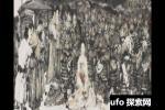 【图】晚唐著名古诗-马嵬坡