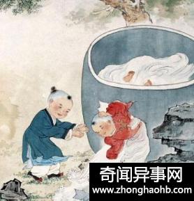 司马池才华双全,为何不惜文物造假欺骗皇帝?