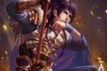 【图】曹操大儿子曹昂,他到底是怎么死的?