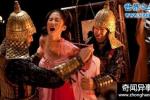 【图】古代最残忍酷刑裸刑,盘点十大不惧裸刑的女性
