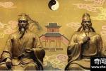 【图】李淳风和袁天罡是师徒关系,能力上袁天罡甩他