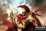 【图】宙斯之子嗜血战神阿瑞斯,是人类祸灾的化身