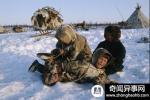 世界最稀有人种:中国珞巴族仅有3千【图】