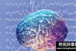 春困:睡眠不好如何调理 脑电波揭开睡眠的奥秘【图】