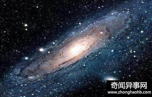 宇宙有多大?宇宙的到底有没有尽头【图】