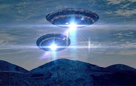 解密:杭州萧山机场UFO不明飞行物事件调查结果【图】