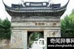 中国历史惊天谜团 端午节来历之谜【图】