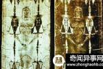 """""""幽灵船""""是海市蜃楼?解密史上五大惊天谜团【图】"""