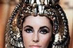 揭秘埃及艳后之谜 看似奢华背后的故事【图】