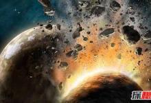2032地球毁灭预言会成功吗